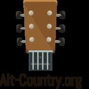 (c) Alt-country.org